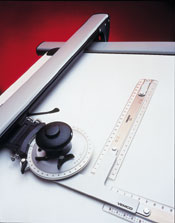 Drafting Machines