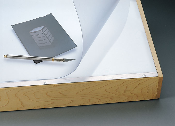borco drafting table cover 2