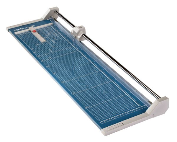 Dahle Professional Rolling Trimmer 37.5 Inch