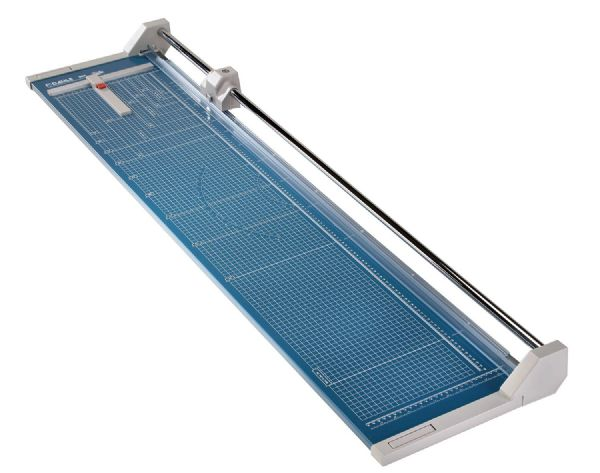 Dahle Professional Rolling Trimmer 51 Inch
