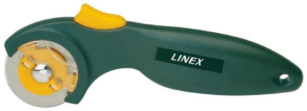 Rotary Cutter Knife