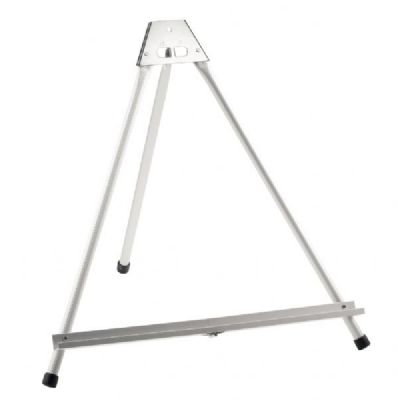 Joliet Aluminum Table Easel