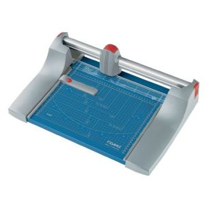 Dahle Premium Rotary Trimmer 14 Inch