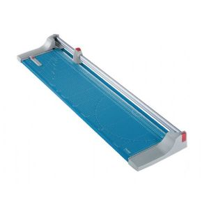 Dahle Premium Rotary Trimmer 51 Inch