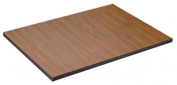 Drawing Board Woodgrain  31X42