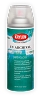 Krylon Uv Archival Varnish Gloss Spray 11 oz Can