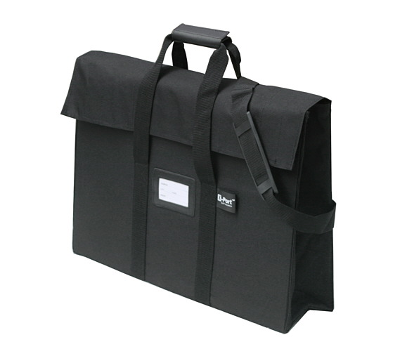 "16""X22""X6"" X-Port Expandable Portfolio"