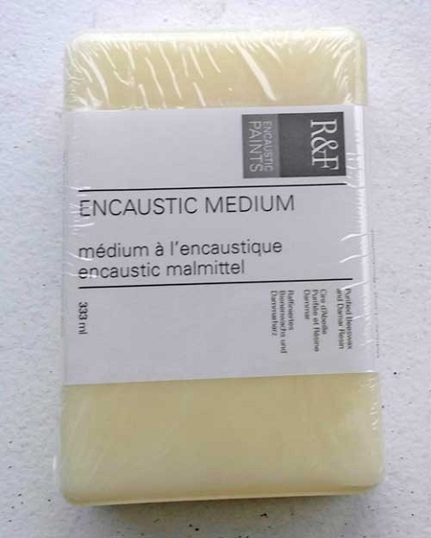 333ml Encasutic Medium