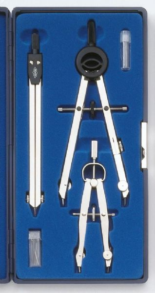 Basic Bow Standard Drawing Set