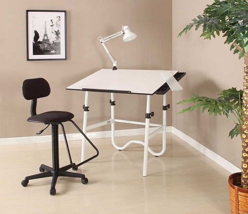 drafting table sets 2