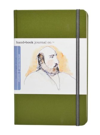 Handbook Journal Company