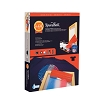 Speedball Opaque Screen Printing Kit