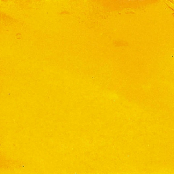 R&F Pigment Sticks 38ml. Cadmium Yellow Deep