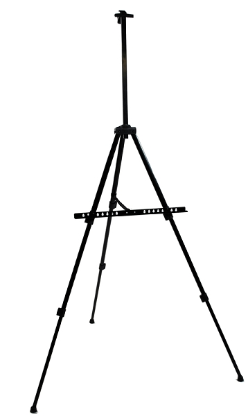 Martin Aluminum Warwick All Purpose Artist Easel