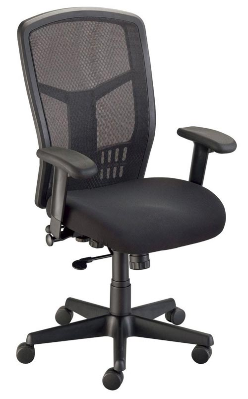 Alvin Office and Task Chairs