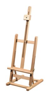 Heritage Balboa Table Easel