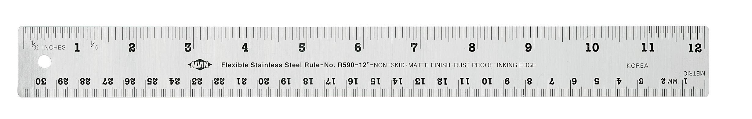 Rulers For School