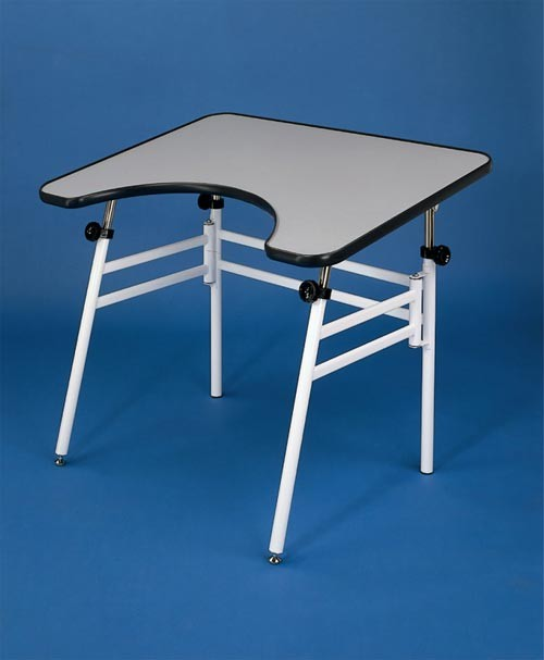 Alvin Drafting Table Reflex Table