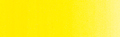 Winton Oil Paint 200 ml Lemon Yellow Hue
