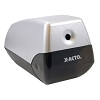 X-Acto Helix Electric Sharpener