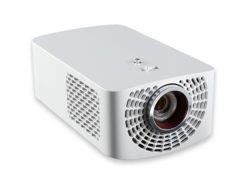artograph digital led projectors