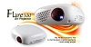 Artograph Flare 100 LED Digital Art Projector