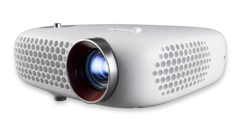 Artograph Inspire800 LED Digital Projector