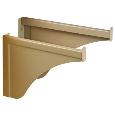 Alvin Wall Rack for Large Format Documents