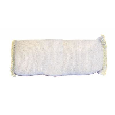 Professional Drafting Dry Cleaning Pad