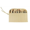 Heritage Paint Brush Holder