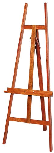 Richeson Lyptus Easels