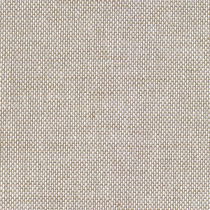 Lineco Book Cloth Linen 17X38
