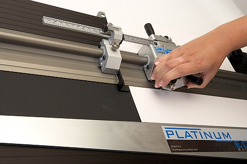 Picture Framing Supplies Mat Cutters
