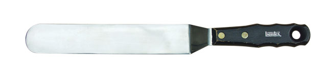 Large Painting Knife No. 18