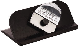 Logan Hand Held Mat Cutters
