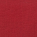 Lineco Book Cloth Red 17X38