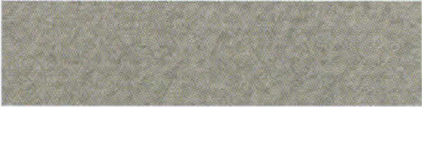 Canson Mi-Teintes Paper 19X25 10 Pack Steel Gray 431