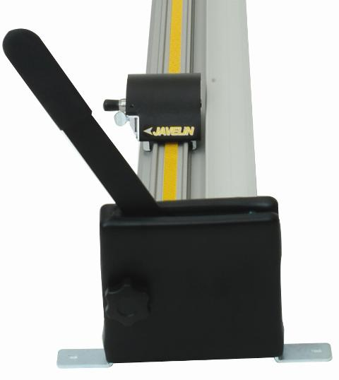 Javelin Series 2 Surface Mounted Lift & Hold