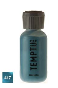 Temptu Pro Dura Ink 417 Te Effects 16 oz