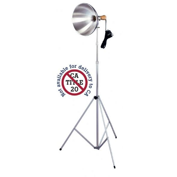 Testrite Studio Light