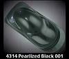 4oz. Createx Auto Air Pearl Black