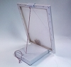 Prima Travel Easel