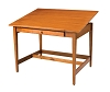 Alvin Vanguard Drafting Table 28 x 42