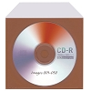 Lineco Cd-Dvd Storage Box Holds 28 Slim Jewel Cases
