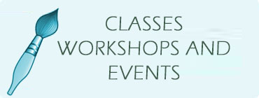 classes and workshops