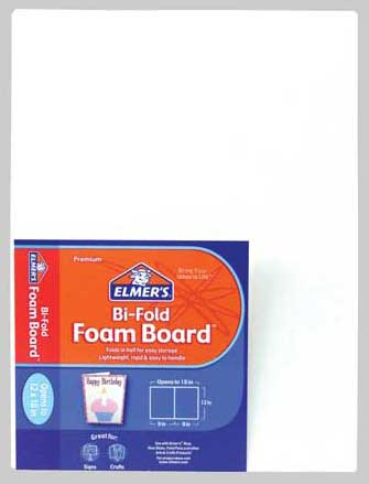 bi-fold-foam-board-displaystand