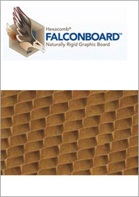 Falconboard