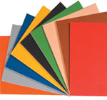 Color Foamboard