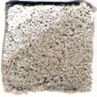 Golden Coarse Pumice Gel 128 oz