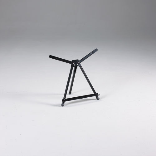 Weber Angelina Aluminum Table Top Easel